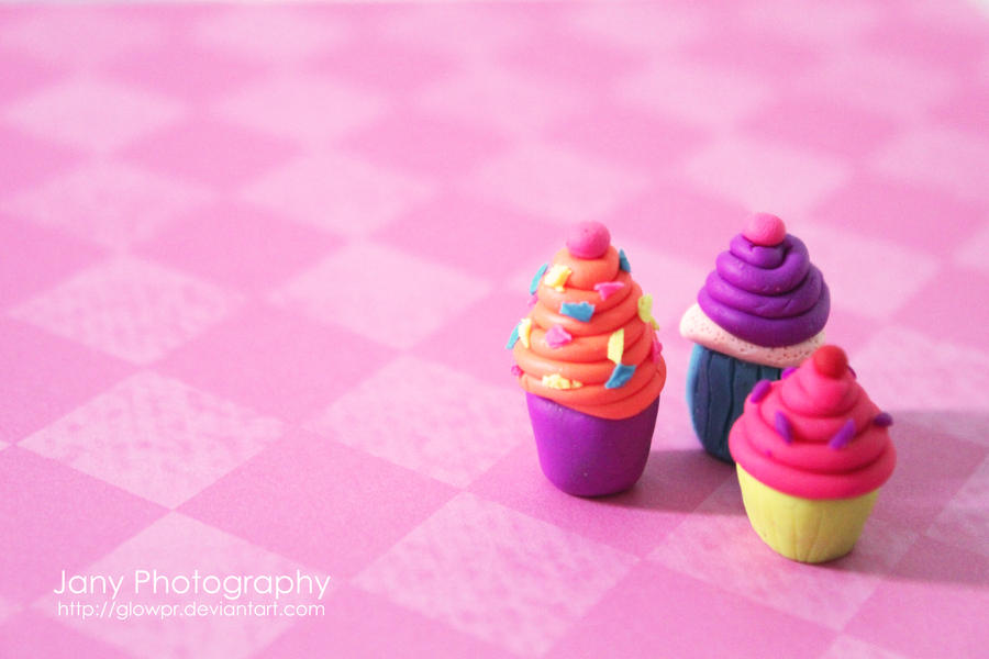 Cute treats by Cutetreatsbyjany