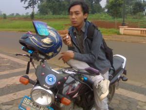dody1215's Profile Picture