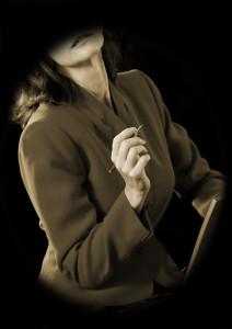 CarmenicaDiaz's Profile Picture
