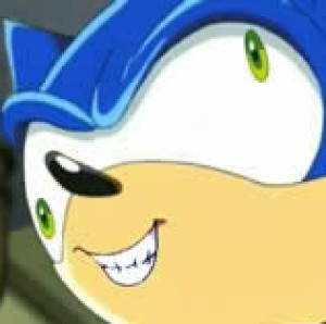 sonicherpderpplz's Profile Picture