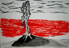 Tree by supermaxxx