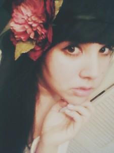 leilahmrose's Profile Picture