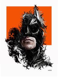Knight Rise by jvetoe