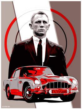 Martin, Aston Martin