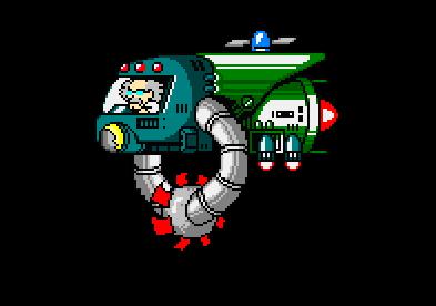 wily machine 4