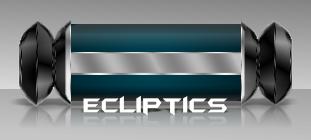 TubeTubeTube_by_Ecliptics.png