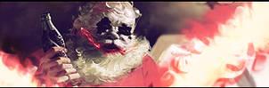 Merry Christmas ho ho ho ha