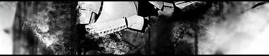 roflTROOPER by Ecliptics