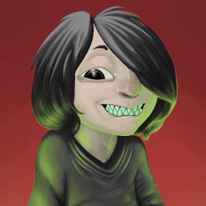 Smonkito's Profile Picture