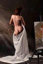 Pure Beauty by seeker273