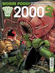 2000 AD PROG 1872 digital cover