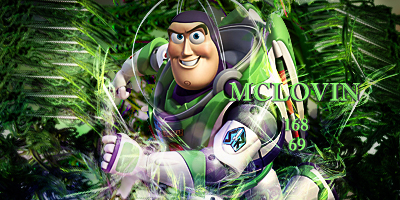 Rogue GFX Featured signature thread Buzz_sig_request_by_mrchuknoris-d5knc81