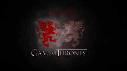 Game of Thrones Season 5 Wallpapaer
