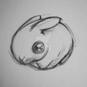 roundbunny