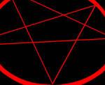 Symbol Background