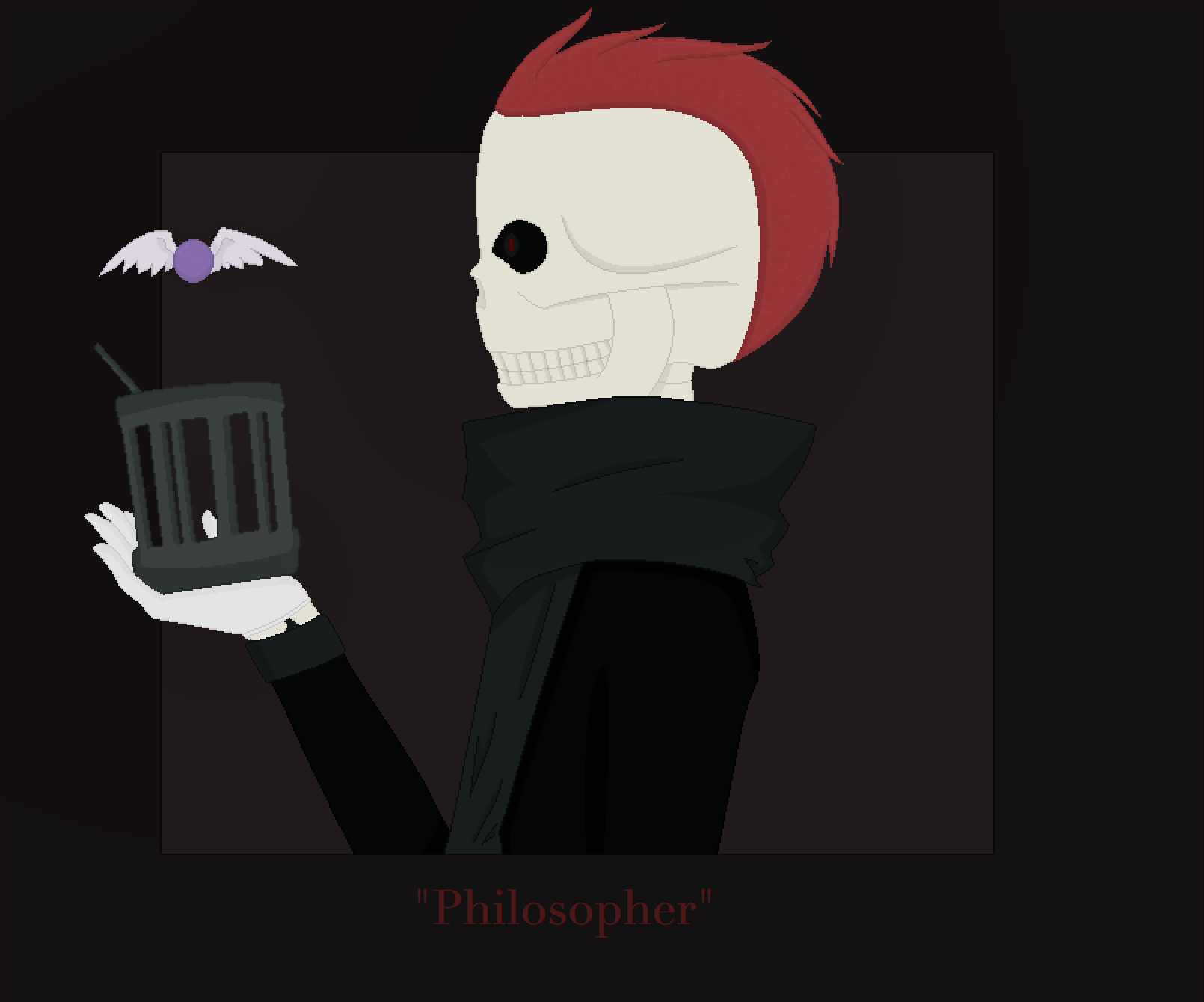 KurGuardianz's Profile Picture