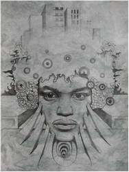 Hendrix in dub by koalacid