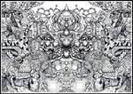 Divine Molecular Tuning