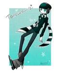 Request))  Tonecolour12
