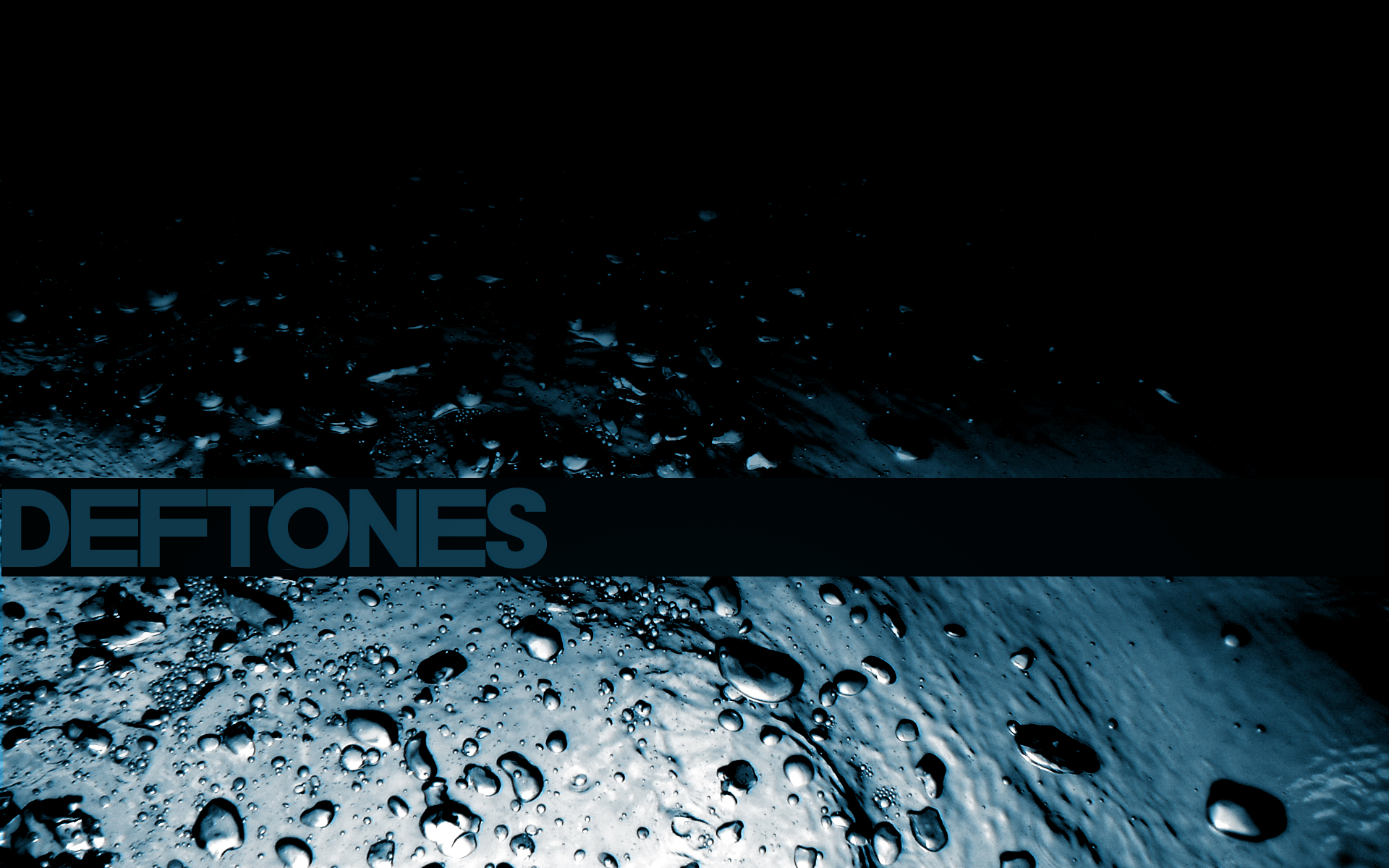 Deftones wallpaper by aedelwulf on deviantart - Wallpaper pictures ...