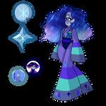 Star Moonstone