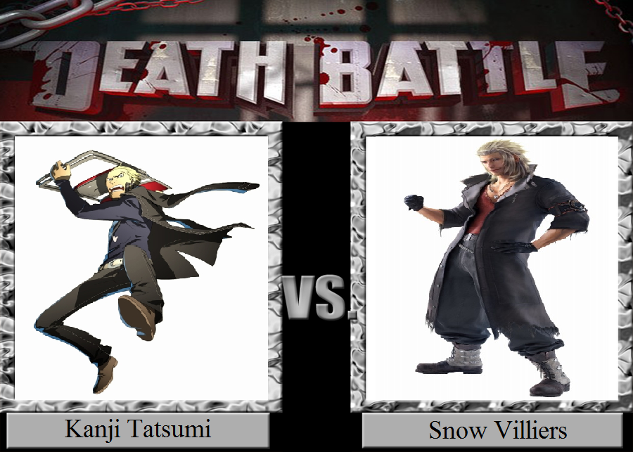 kanji_tatsumi_vs__snow_villiers_by_jasonpictures-d6lzxhm.png