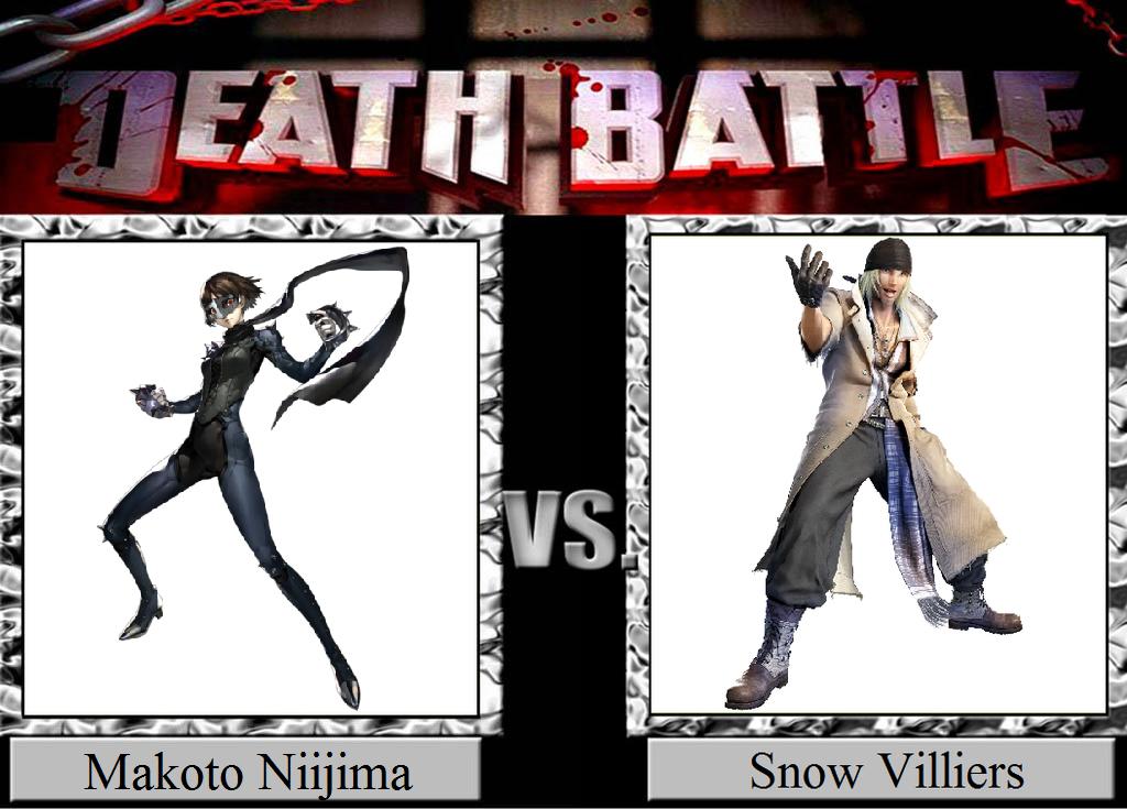 makoto_niijima_vs__snow_villiers_by_jasonpictures-dbw9e05.jpg