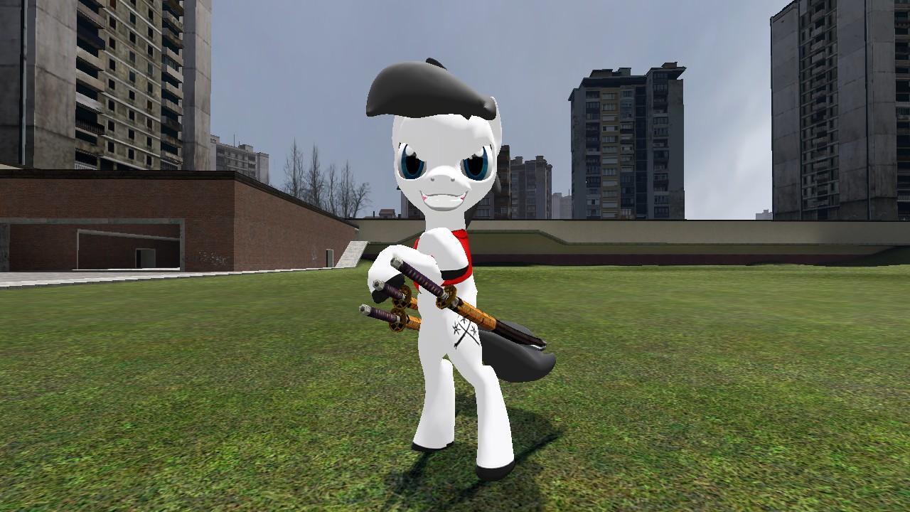Hero361's Profile Picture