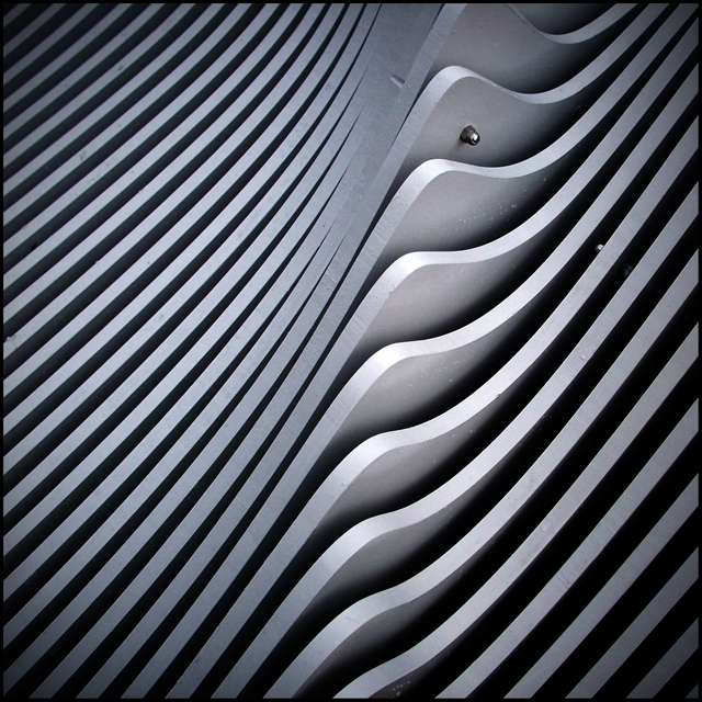 ripple by katpi