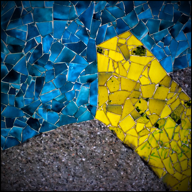 Barcelona fragments by katpi on deviantart - Fragments bcn ...