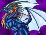 Dragons - Avue DegiC