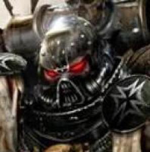 madman12222's Profile Picture