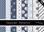 Seaside Patterns