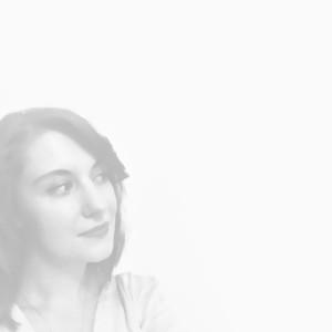 MysticEmma's Profile Picture