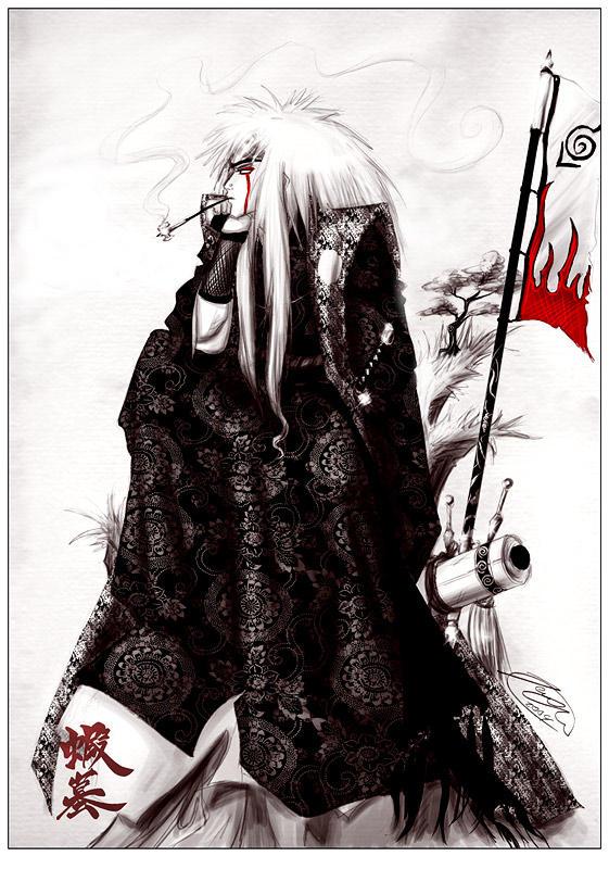 http://fc06.deviantart.com/fs4/i/2004/191/1/1/Jiraiya_Lord.jpg
