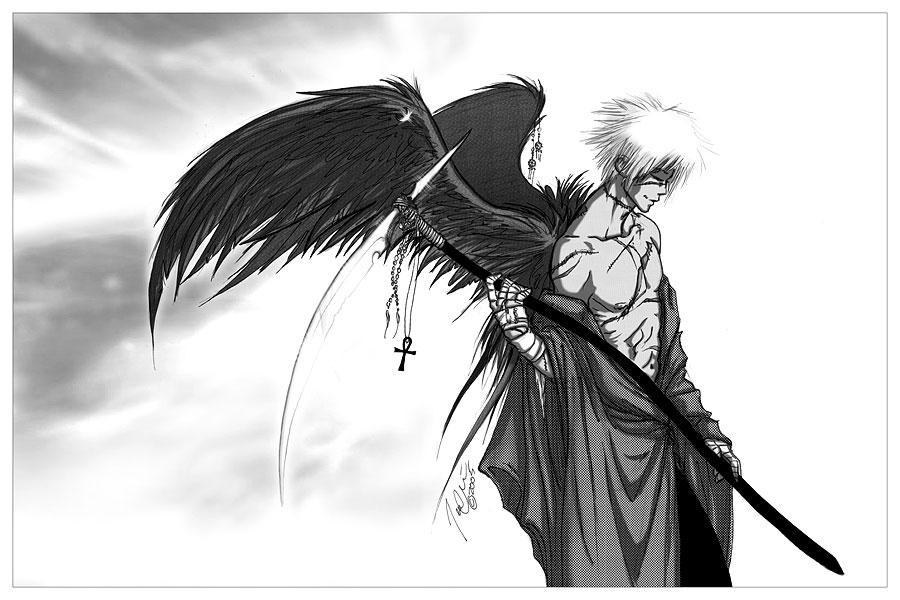 """Obrázek """"http://fc05.deviantart.com/fs6/i/2005/046/4/5/Death_Angel_by_croaky.jpg"""" nelze zobrazit, protože obsahuje chyby."""