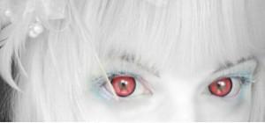 kaminohime's Profile Picture