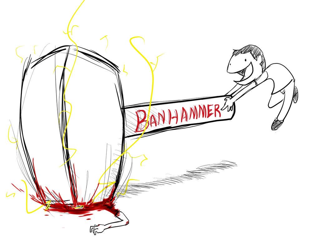 [Image: banhammer_by_aidarmadillo.jpg]