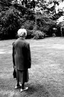 simple old ladies by urban-khaos