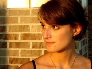 Chiara-Maria's Profile Picture