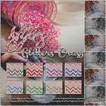 +... Styles GlittersCrazy