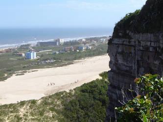 Morro dos Conventos