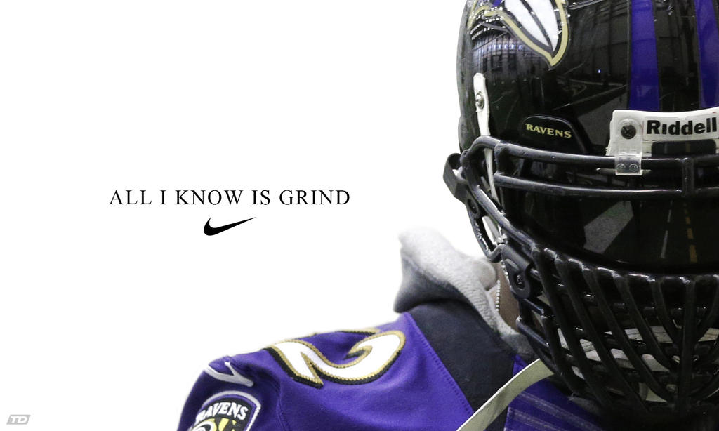 Baltimore Ravens Helmet Clipart Image Gallery - HCPR