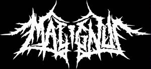Malignus Logo