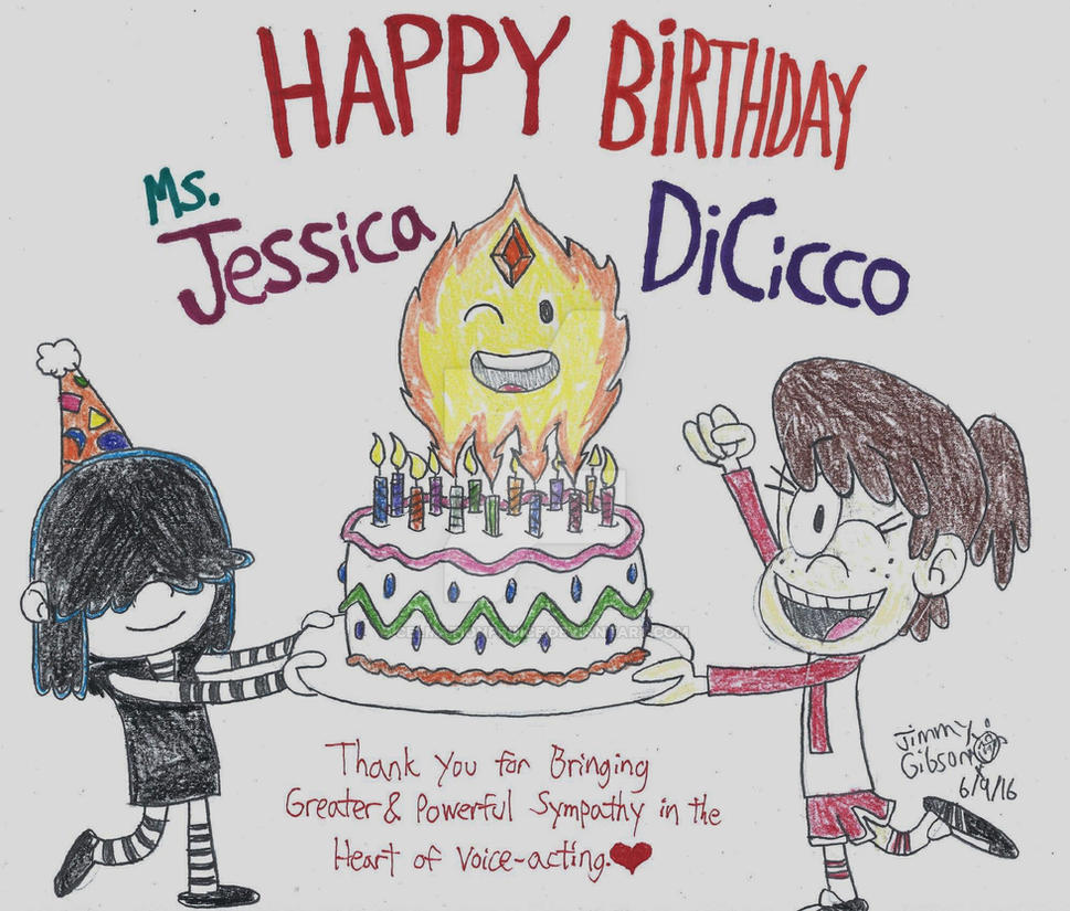 jessica dicicco maggiejessica dicicco age, jessica dicicco voices, jessica dicicco adventure time, jessica dicicco imdb, jessica dicicco wedding, jessica dicicco twitter, jessica dicicco flame princess, jessica dicicco height, jessica dicicco maggie, jessica dicicco characters, jessica dicicco facebook, jessica dicicco vine, jessica dicicco married, jessica dicicco website, jessica dicicco interview, jessica dicicco loud house, jessica dicicco instagram, jessica dicicco behind the voice actors, jessica dicicco tv shows, jessica dicicco lucy