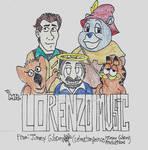 Lorenzo Music Tribute