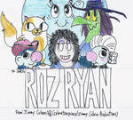 Roz Ryan Tribute