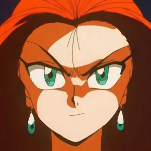 ReikoMikamiGS's Profile Picture