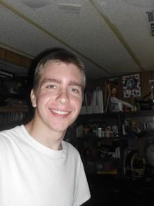 MAN08's Profile Picture