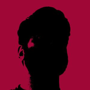 mr-roho's Profile Picture
